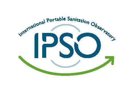 IPSO International