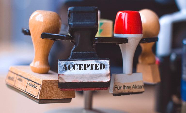 "(April) Revision EN-16194 ""Accepted"" – Latest news"